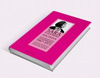 Ediciones Winograd