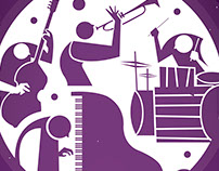 Festival Internacional de Jazz 2016