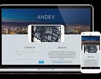 Andev (www.andev-engineering.com)