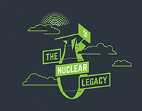 The Nuclear Legacy