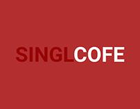SinglCofe (Red)