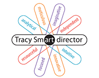 Personal Logo Animation