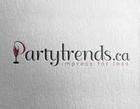 Partytrends