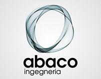 Abaco Ingegneria Logo