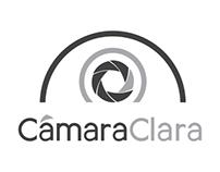 Projeto Câmara Clara