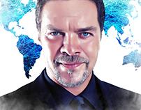 Beyaz Show TV Show Poster