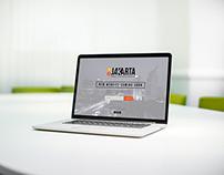 247 Jakarta Design