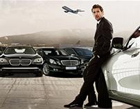 luxury ( social media )