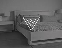 Chris Wilhite Design Brand & Website