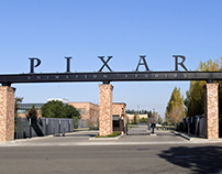 The Top 7 Pixar Movies of All Time