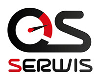 OS-Serwis - Logo design