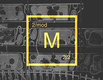 BSc (Arch): Y3 | Microform