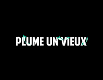 [DIGITAL STRATEGY] PLUME UN VIEUX