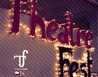 TheatreFest, IIT Bombay