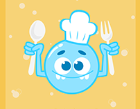 Childrens App - How to Boil Water_Stage One
