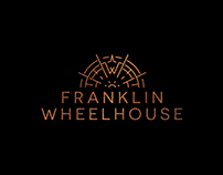 Franklin Wheelhouse