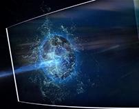 Samsung Experience / SUHDTV
