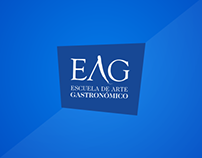 EAG - Social Media