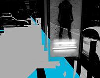 Visit NYC '07