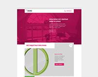 Rehau website