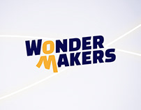 Wonder Makers