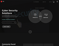 E-commerce for Cyber Security- Exercise