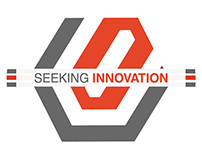 Seeking Innovation