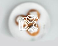 Food Photography - Mymomsczechvdolky
