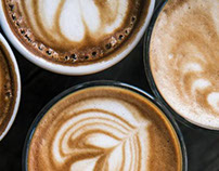 Spilling the beans on the benefits of coffee