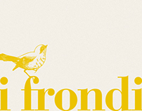 I Frondi