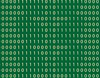 Alfa Smart Agro. Code