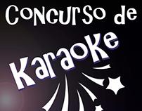 Karaoke_cartel