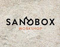 Sandbox Workshop