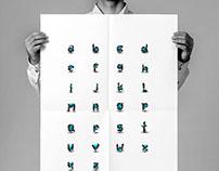 Prime Font