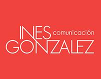 Ines Gonzalez Identidad