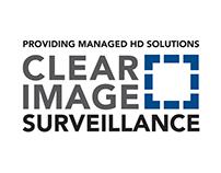 Clear Image Surveillance