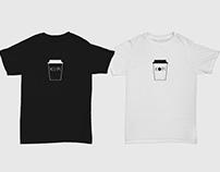 1/15 merchandise