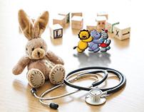 Videos Pediatra en Quito