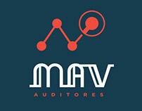 MAV Auditores