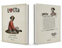 Colección de libros / Amores prohíbidos