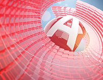 A1 Rebranding