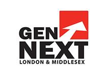 United Way –GenNext Brand