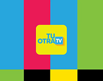 REEL PREVENTA - COS Y ECO TV