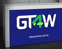 GT4W   Rebranding