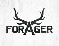 Forager concept