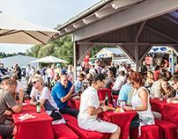 EVENTS: Fiesta on ice & Lange Nacht der Jahreswagen