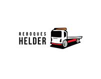 Reboques Helder
