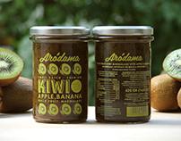 Arodama Cretan Products
