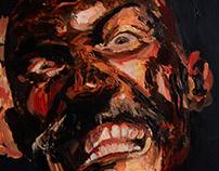 Bronson - Tom Hardy