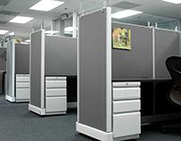 Information Technology Company, Buffalo Grove, IL